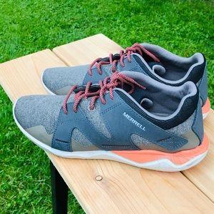 ❤️Merrell womens shoes